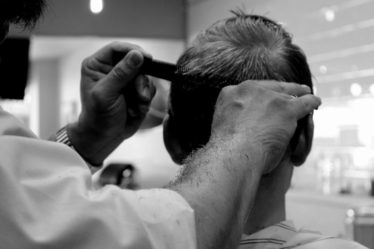 סובלת משיער דליל? אפשר וכדאי לטפל / שירי ברנר