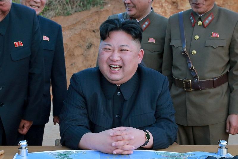"""ארה""""ב: נוסע לצפון קוריאה? תתכונן למות"""