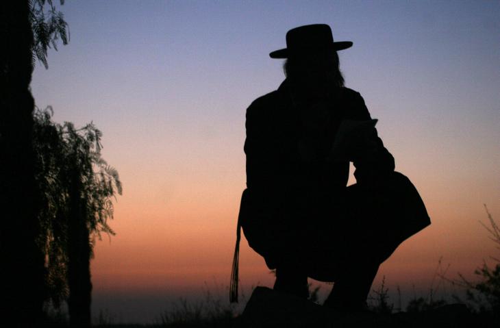 חסיד סאטמר מעוניין לגייס 80 מיליון דולר מישראל