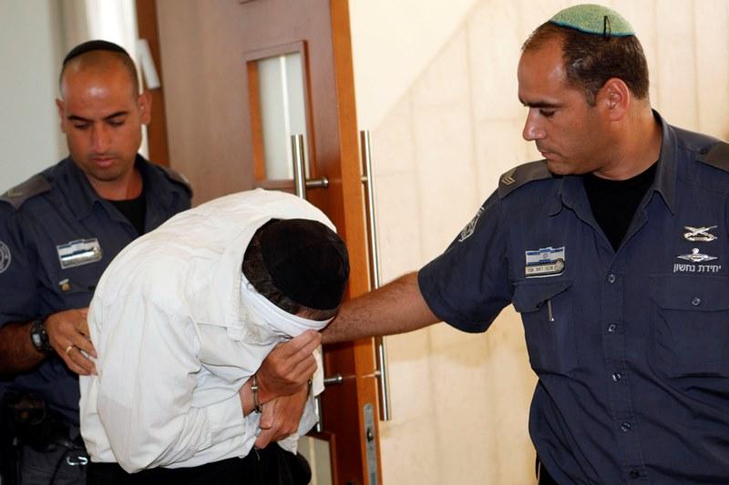 בכיר בעירייה נעצר וחיפוש נערך בביתו