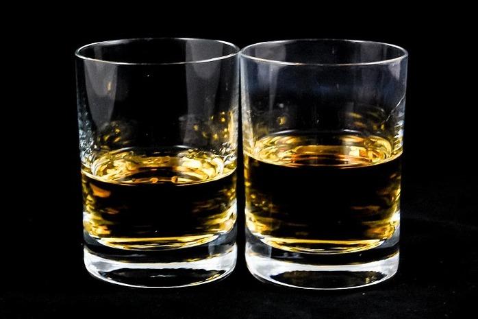 בני ברק: מכרו אלכוהול לקטינים ונחקרו