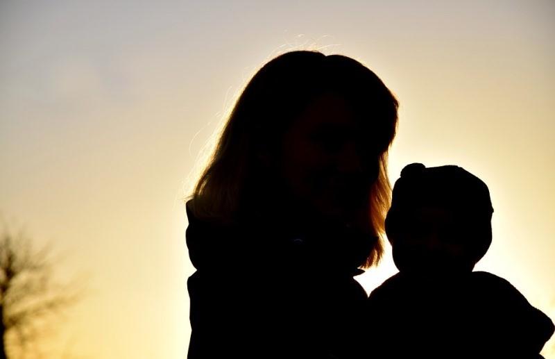 נאבקים בנטישת ילדים עם תסמונת דאון