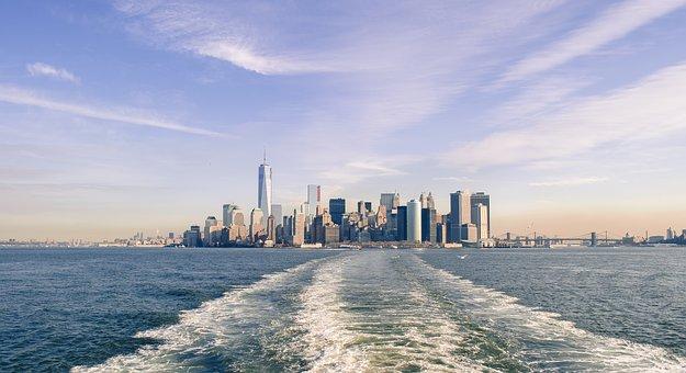 המסעדות הכשרות בניו יורק שאסור לכם לפספס