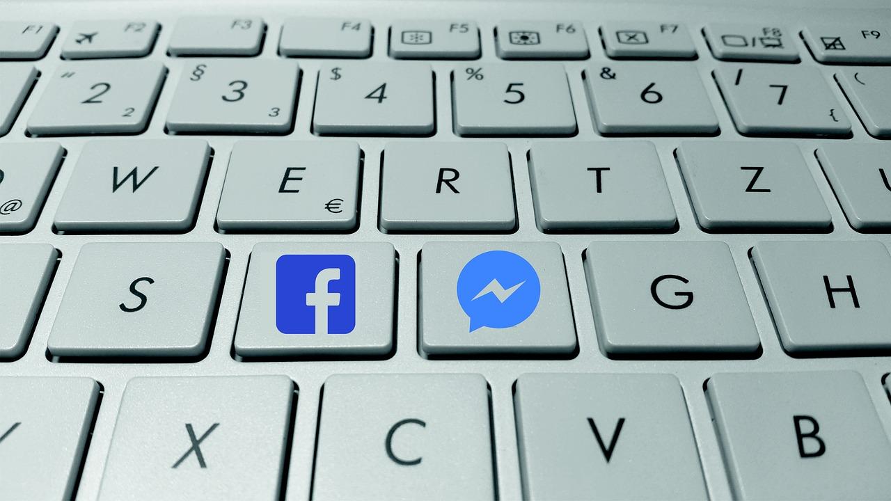 חיזוק חודש הרחמים: האמנית מישל אלבז סגרה את הפייסבוק