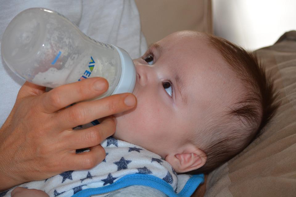 למרות ההצהרות: מזון תינוקות לא יוכנס לפיקוח מחירים