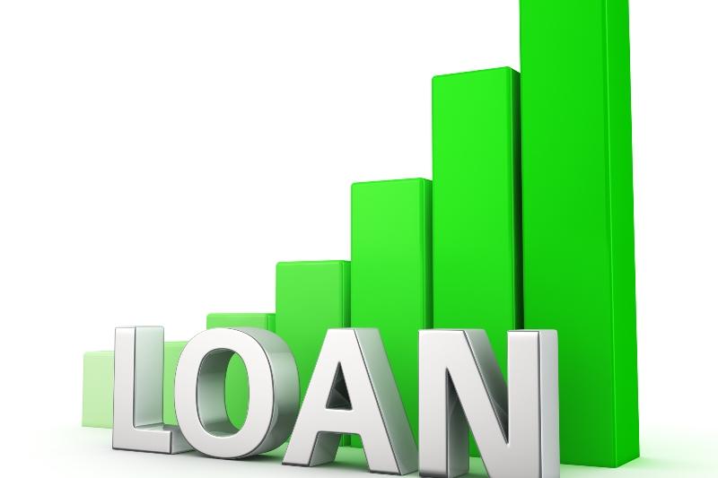 הלוואות בין אנשים – הדרך לקחת הלוואה הוגנת
