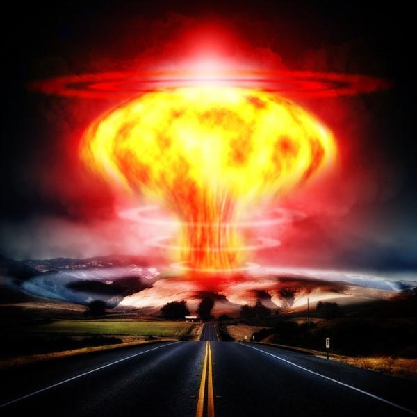 """דיווח: ארה""""ב נכשלה בניסיון ליירט טילים"""