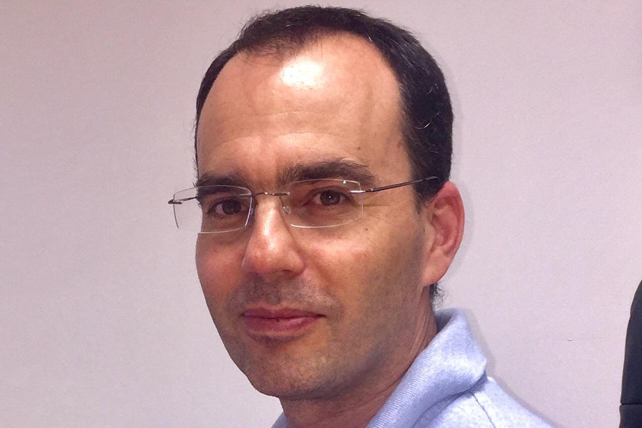 """מנכ""""ל חדש לגוף שמתכנן את התחבורה הירושלמית"""