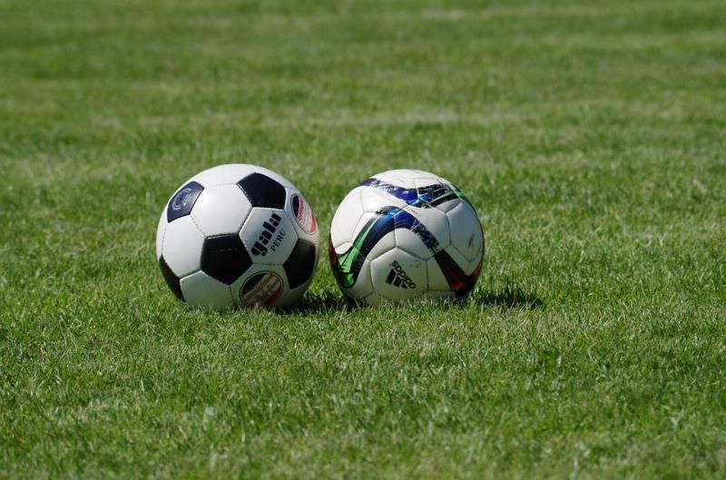 זעם: משחק כדורגל בעיצומו של ראש השנה