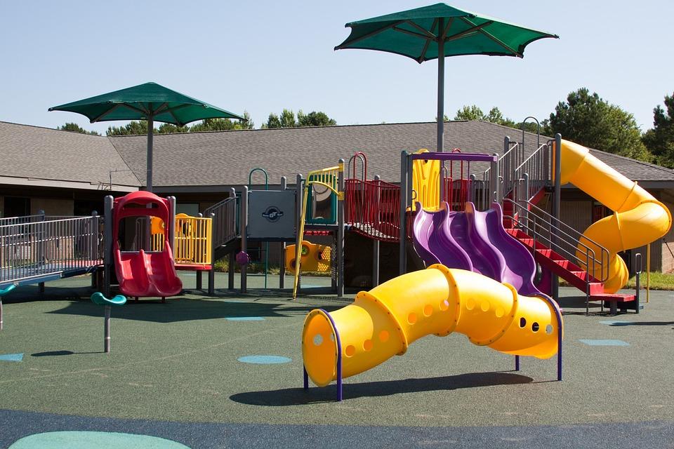 חשד: התעללות בקטינים בגן ילדים בגבעתיים