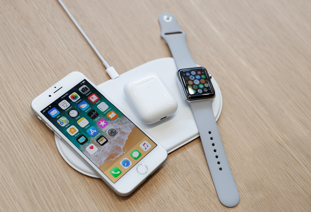 הכת היקרה בעולם: האם אייפון X שווה את המחיר?