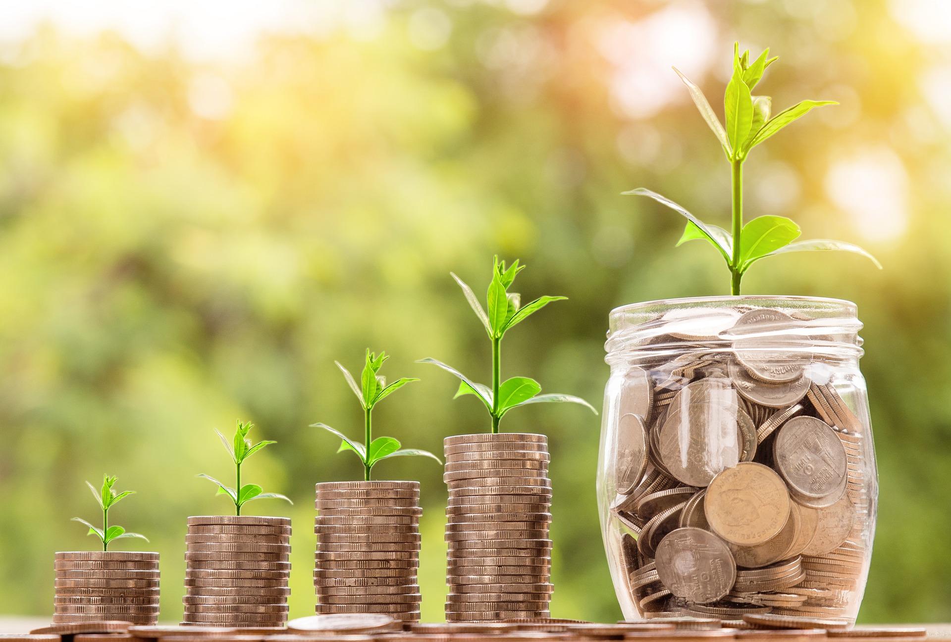 הדרך לנצח את החובות – ייעוץ לכלכלה נבונה