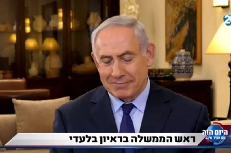 היכן יתראיין נתניהו? ערוץ 20 עלול לאבד את ערוץ הכנסת
