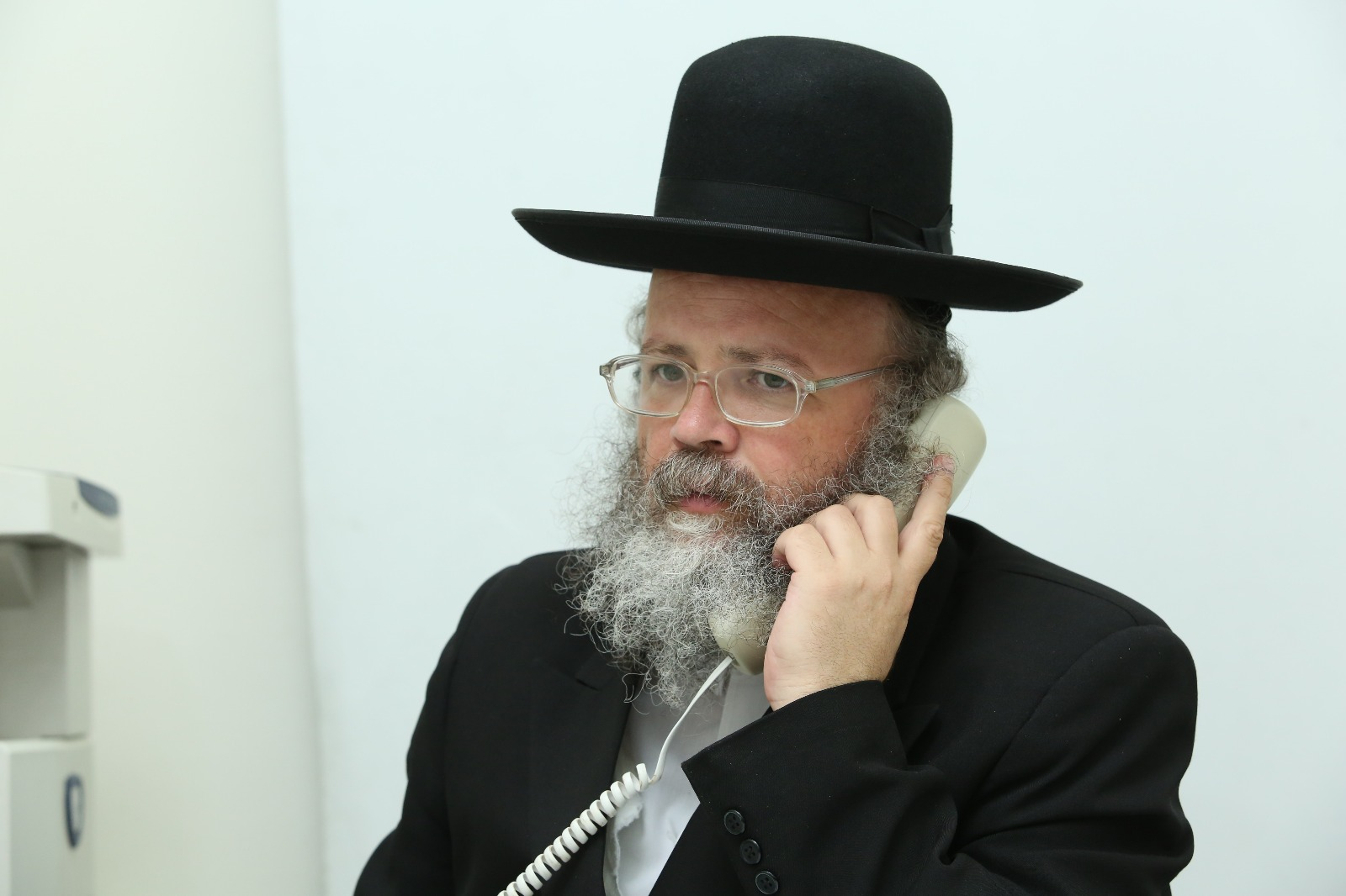 ברקת מסרב לכנס את המועצה - ויצמן פנה לממונה במשרד הפנים