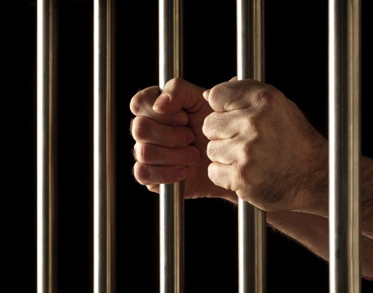 """הזעקה השקטה: """"חייתי בכלא של קנאה"""""""