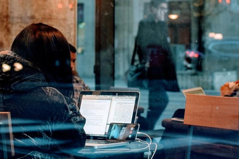 בזכות פיתוח ישראלי: סקייפ תוכל להתערב בשיחות שלכם