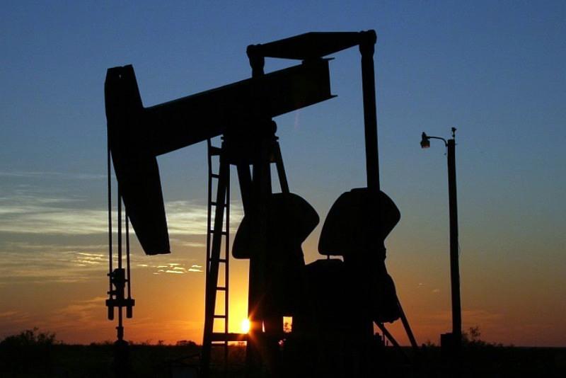מחירי הנפט עלולים לקרוס מוקדם יותר משחשבנו