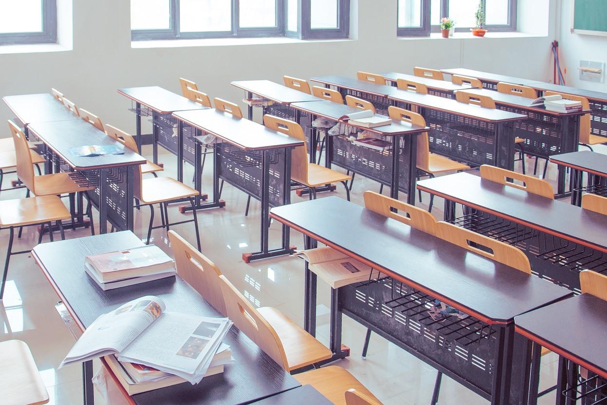 סיפורה של הגמדה שהתעקשה להיות מורה