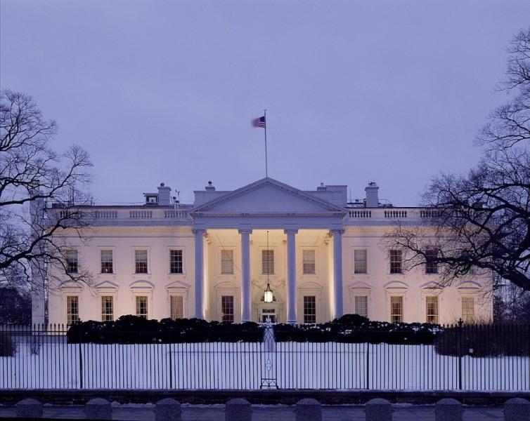 עוד עזיבה בבית הלבן: היועצת הכי דומיננטית