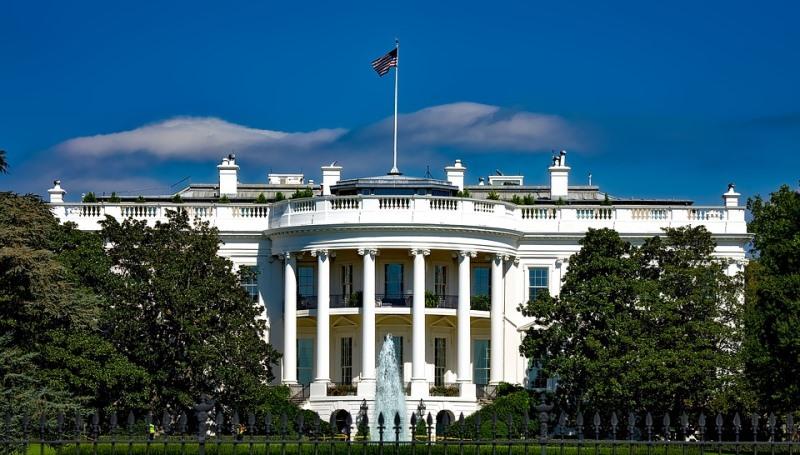 """הבית הלבן שוקל: אל-עריאן לתפקיד סגן יו""""ר הפדרלי"""