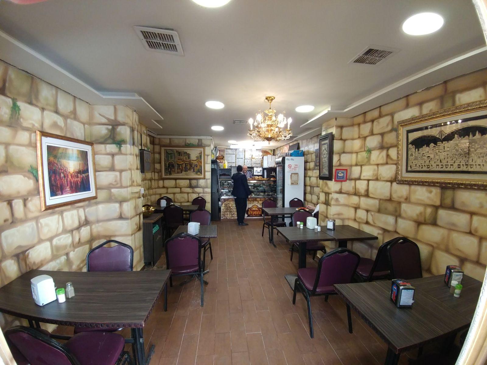 המסעדות ייסגרו מוקדם: פקחים ממיר יפקחו על הסגירה