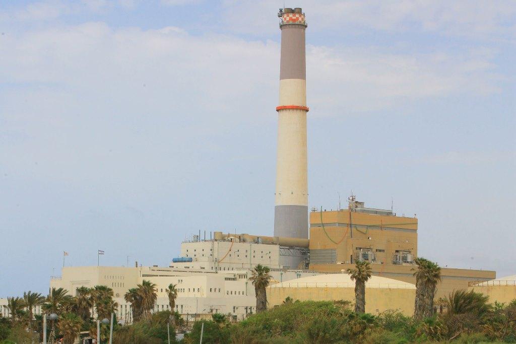הרפורמה בחשמל: הוועד יתחייב לשבע שנים של שקט