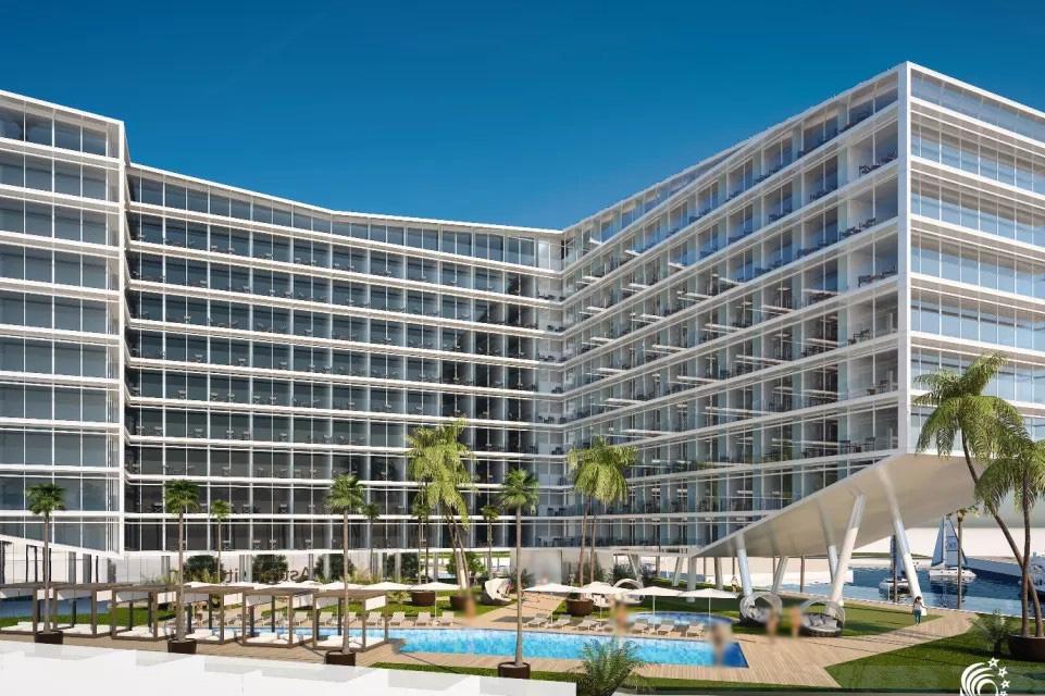 עד 250 שקל לאדם: מלון חדש ייפתח באילת לראשונה זה 15 שנה