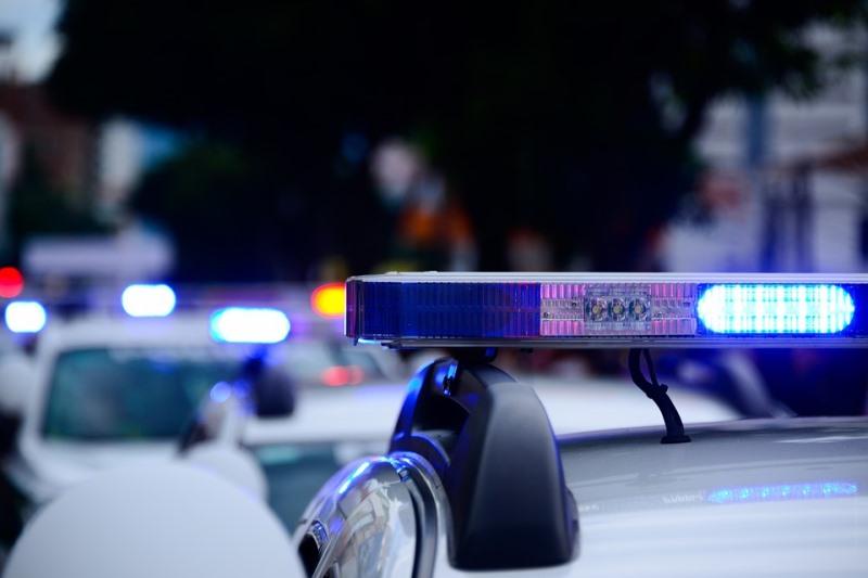 """ארה""""ב: חרדי נעצר לאחר שפגע בילד וברח"""
