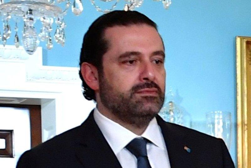 טלטלה בלבנון: ראש הממשלה התפטר לאחר ניסיון התנקשות כושל