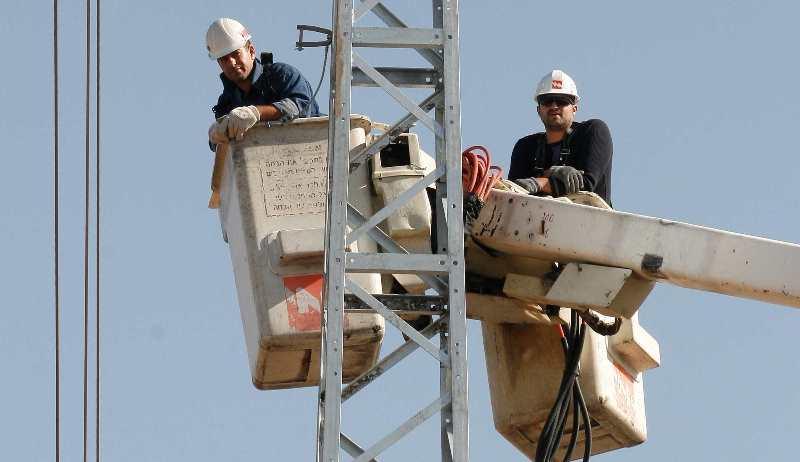 רפורמת החשמל מצטמקת, עשוי להתייקר