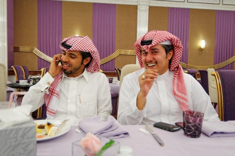 """ארה""""ב לא מוותרת לסעודיה על הפיצויים לנפגעי הפיגוע"""