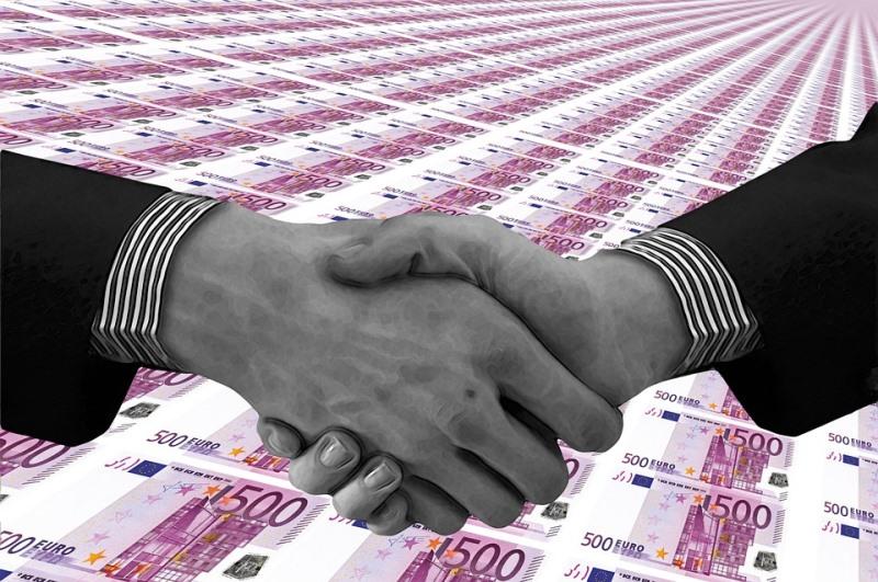 סיידוף הציע לבנקים הסדר ללא מחיקת חוב