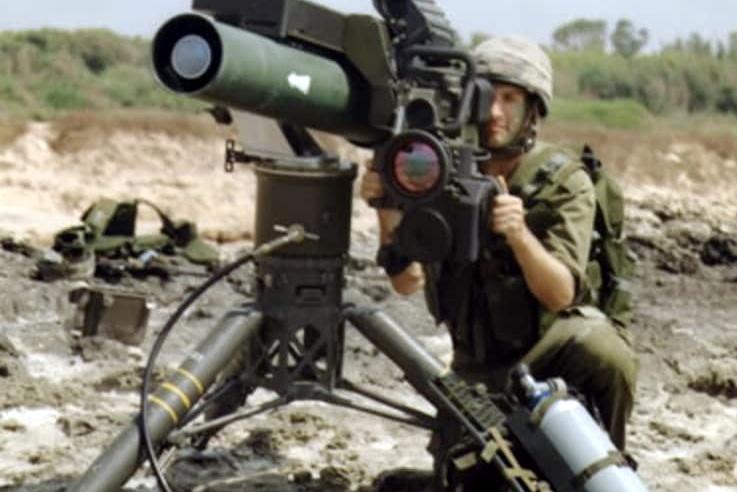 חצי מיליארד $: הודו ביטלה עסקה עם ישראל