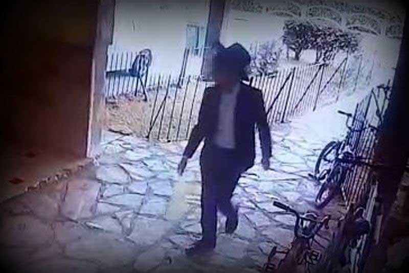תקיפות אכזריות בבני ברק: בני 15 נעצרו