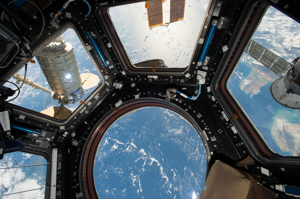 ספייס אקס שיגרה רכב חלל ממשלתי במשימה סודית