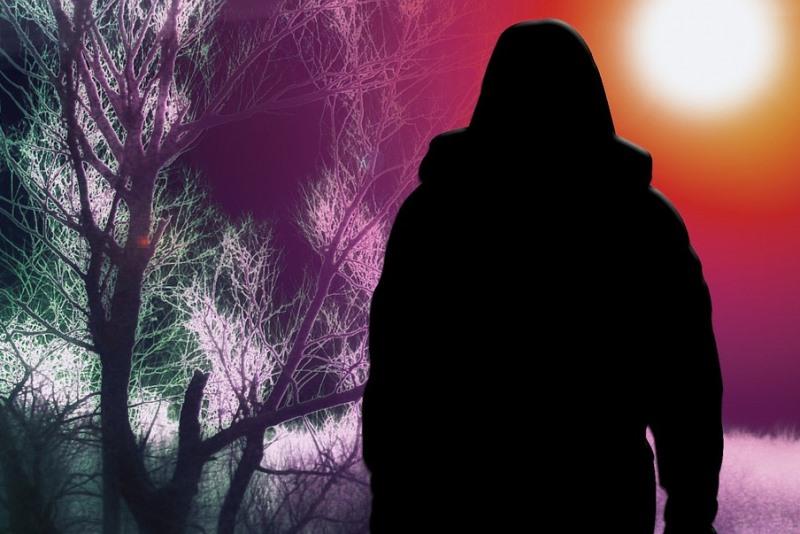 פינת פאר: אחרי 23 שנה נמאס לי לחטוף מכות