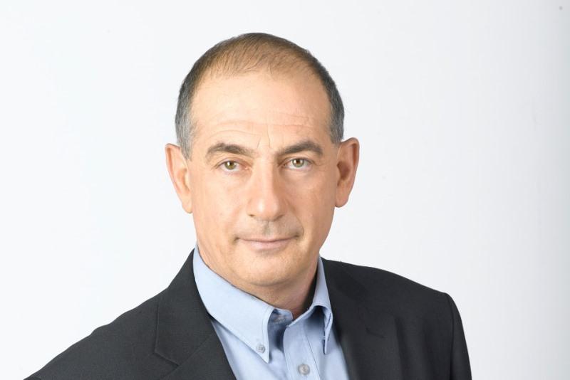 המירוץ מתחמם: מועמד חדש לראשות העיר ירושלים