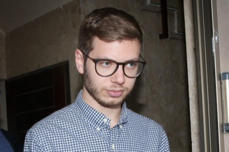 יאיר נתניהו הגיש תביעת לשון הרע נגד מכון מולד