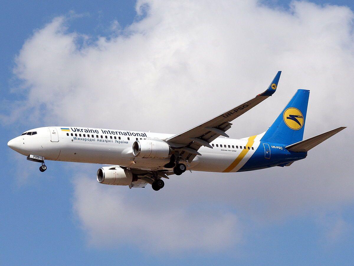 בשורה לטסים לקברי צדיקים: מטוסים חדשים