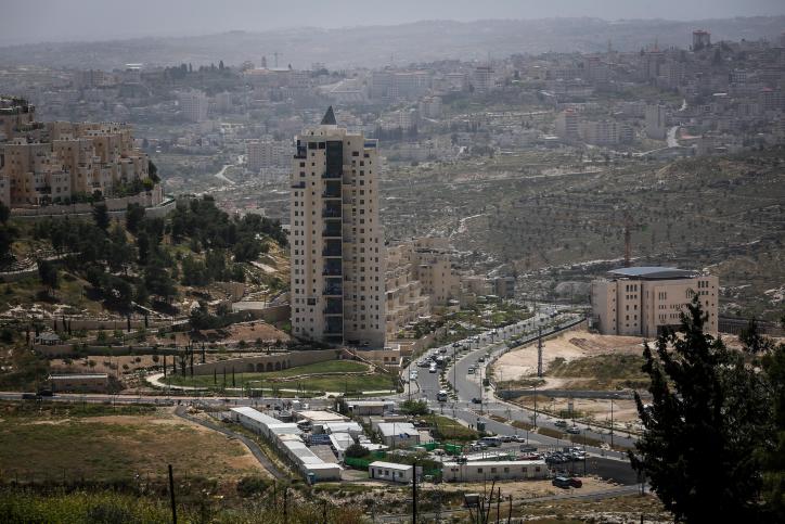 עסקת ענק בי-ם: בתי מלון ומאות דירות ב-650 מיליון