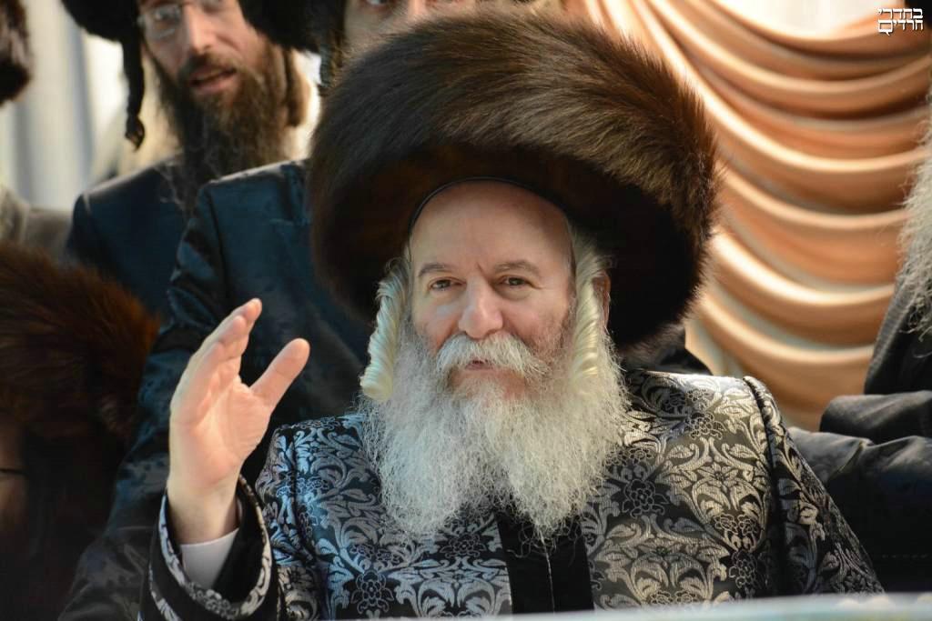 מסע ארץ הקוידש: באבוב כבשה את ירושלים