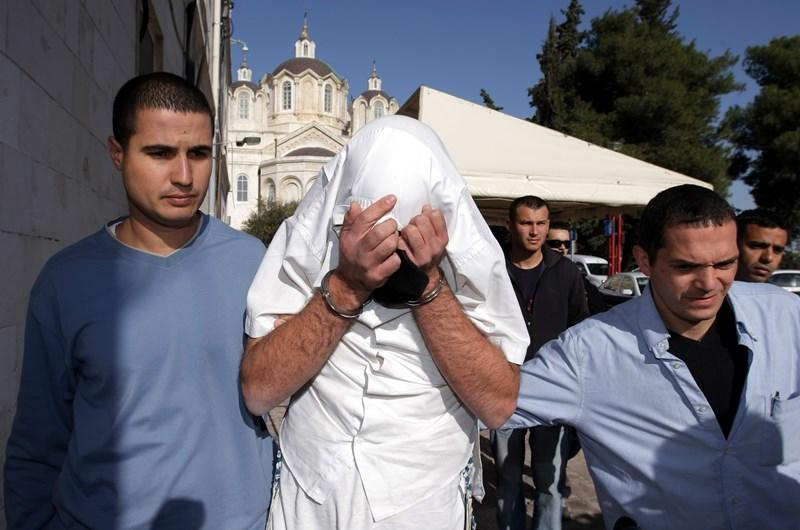 חרדי מטבריה הואשם בתקיפת ילדים ונערים מהקהילה