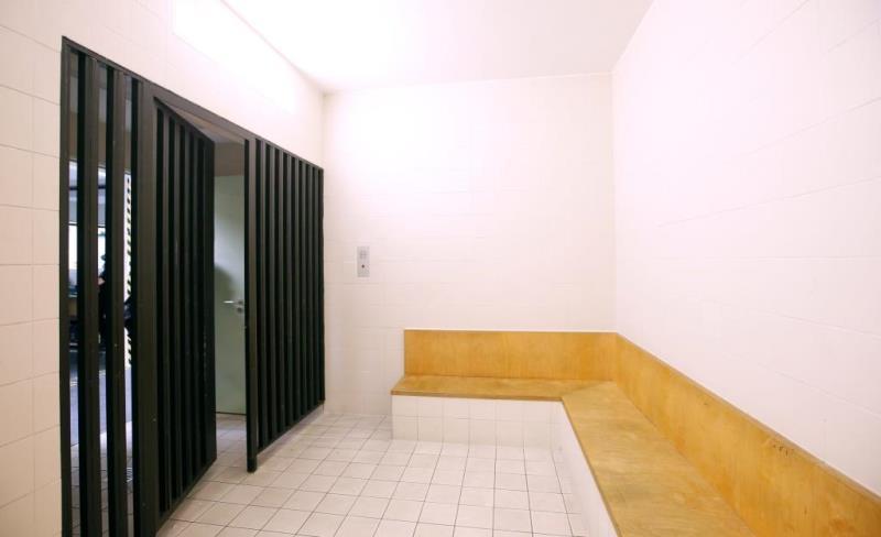 החרדיות שנעצרו בגרמניה יובאו רק ביום שני הקרוב בפני שופט