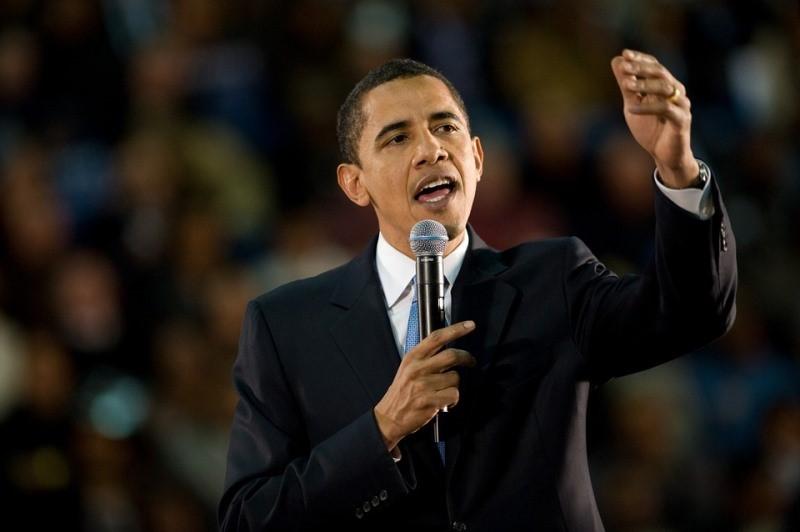 דיווח: אובמה התעלם מחיזבאללה כדי לרצות את האיראנים
