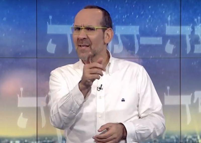 """הרמב""""ם היומי, הלכות תפילין פרק ז • צפו"""