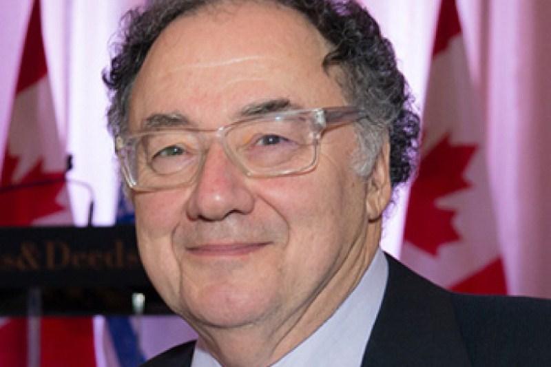 מסתורין בקנדה: מיליארדר יהודי נמצא מת