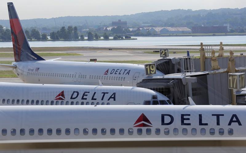 תביעה: חברת התעופה מפלה לרעה יהודים