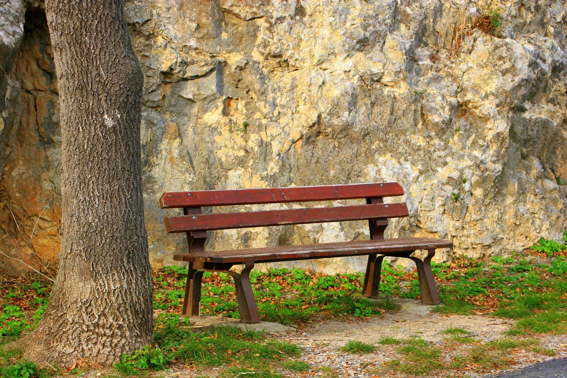 """פינת פאר: """"האם אפשר לצאת מדיכאון זוגי""""? סיפורם של דוד ושירה"""
