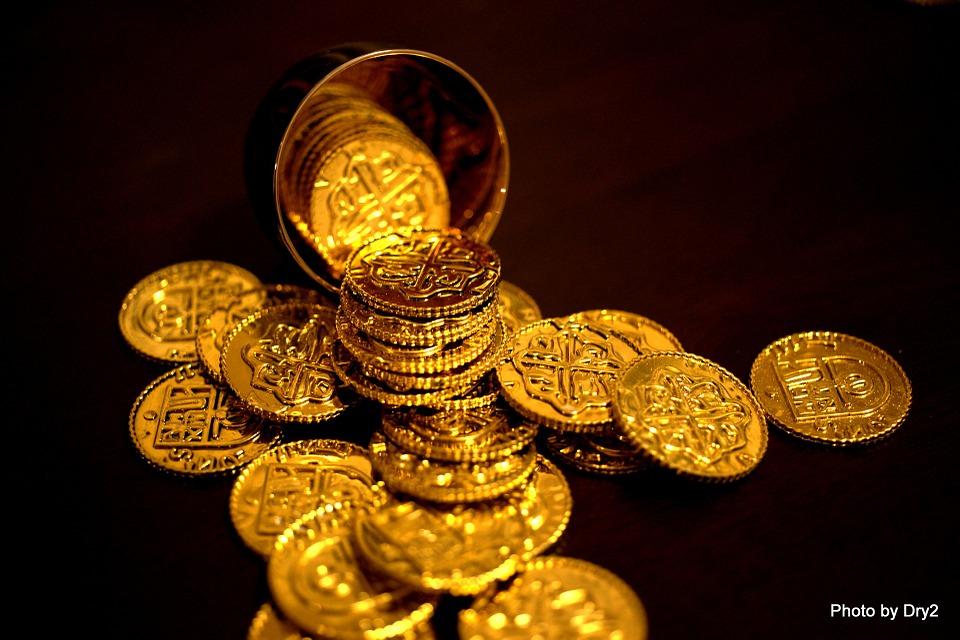 עולם הפשע זונח את הביטקוין לטובת מטבעות עלומים