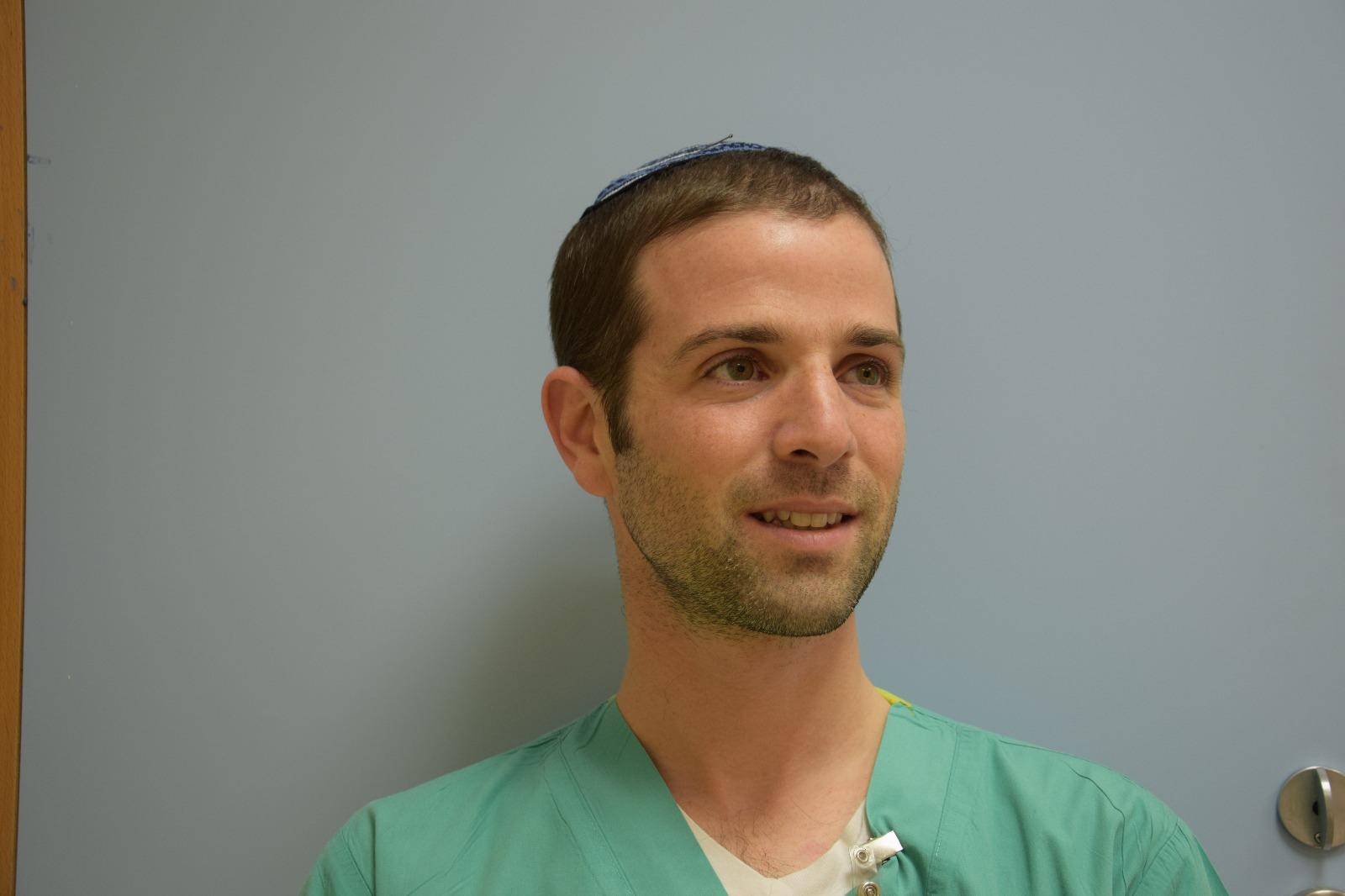 טיפול בדליות ברגלים ללא ניתוח